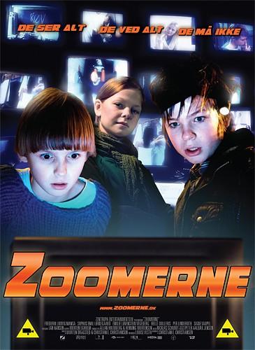 Крупным планом - (Zoomerne)