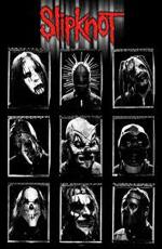 Slipknot - Videos