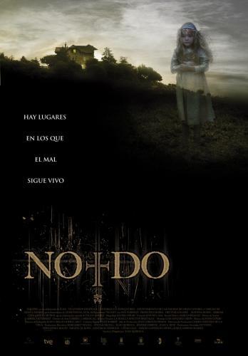 Но-До - (No-Do)