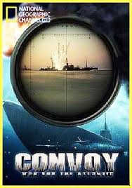 ������: ����� �� ��������� - (Convoy: War for the Atlantic)
