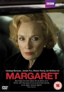 Маргарет Тэтчер - (Margaret)