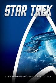 Звездный путь: Антология - (Star Trek: Antology)