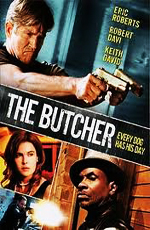 Мясник - (The Butcher )