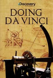 Discovery Channel: �������� �� ����� - (Discovery Channel:Da Vinci's Machines)