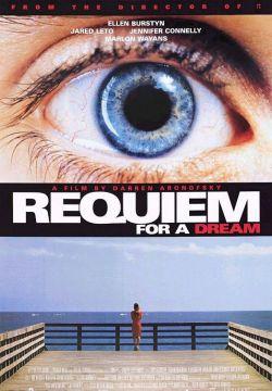 ������� �� ����� - Requiem for a Dream