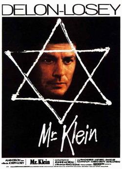 Мсье Кляйн - Monsieur Klein