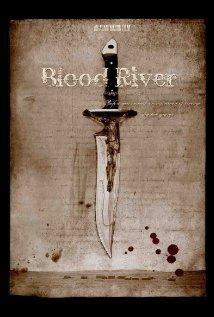 Кровавая Река - (Blood River)