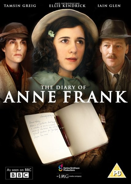 ������� ���� ����� - (The Diary of Anne Frank)
