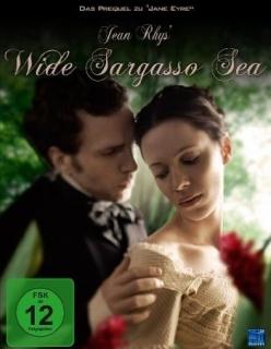 ������� ���������� ���� - Wide Sargasso Sea