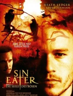 Пожиратель грехов - The Order