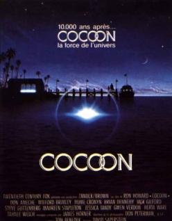 Кокон - Cocoon