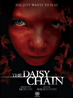 Венок из ромашек - Daisy Chain, The