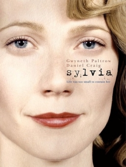 Сильвия - Sylvia