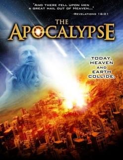 Апокалипсис: Последний день - The Apocalypse