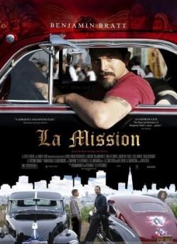 Миссия - La Mission