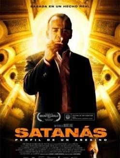 Сатана - Satan$#225;s