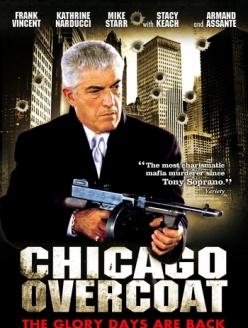 Чикагские похороны - Chicago Overcoat