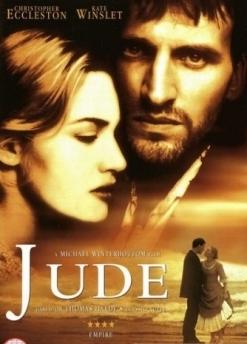 Джуд - Jude