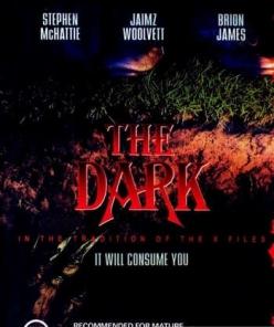 Во тьме - The Dark