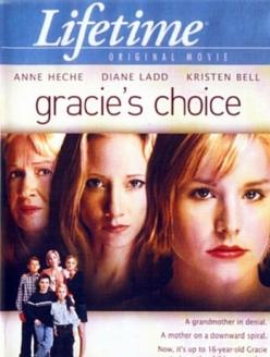 Выбор Грейси - Gracies Choice