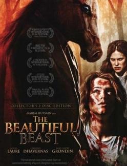 Прекрасное чудовище - La belle b$#234;te