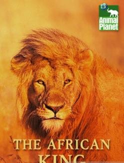 Жизнь среди львов - Living with Lions