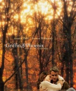 Гриффин и Феникс: На краю счастья - Griffin $ Phoenix