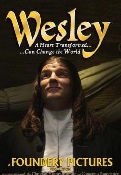 Уэсли - Wesley