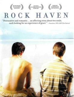 Скалистое пристанище - Rock Haven