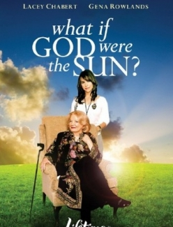 ��� ���� �� ��� ��� �������? - What If God Were the Sun?