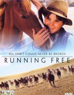Бегущий свободным - Running Free