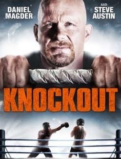 Нокаут - Knockout