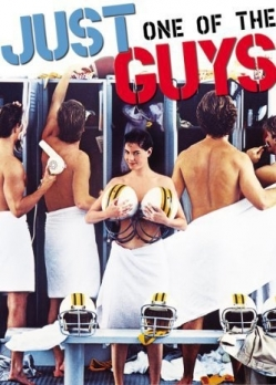 ������ ��� ���� - Just One of the Guys