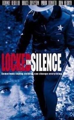 Обет молчания - Locked in Silence