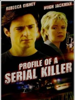 Профиль серийного убийцы - Halifax f.p: Afraid of the Dark