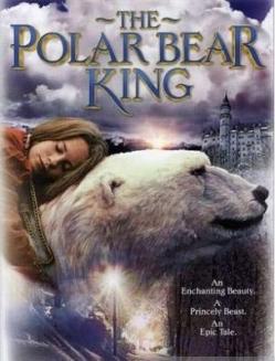 Король -  медведь - Kvitebj$#248;rn Kong Valemon
