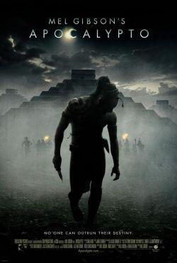 Апокалипсис - Apocalypto