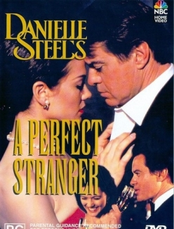 Любовь незнакомца - A Perfect Stranger