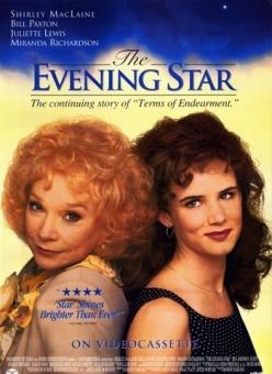 Вечерняя звезда - The Evening Star