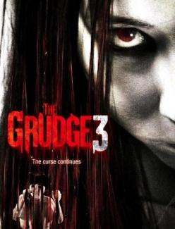 Проклятие 3 - The Grudge 3