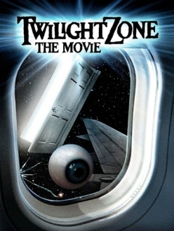 ���������� ���� - Twilight Zone: The Movie