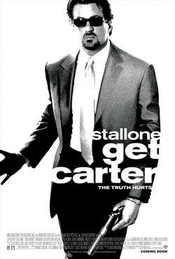 Убрать Картера - Get Carter