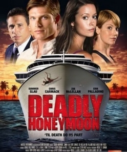 ����������� ������� ����� - Deadly Honeymoon