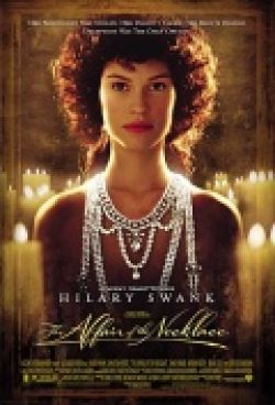 ������� � ��������� - The Affair of the Necklace
