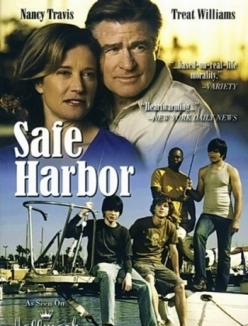 Сэйв-Харбор - Safe Harbor