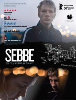 Себбе - Sebbe