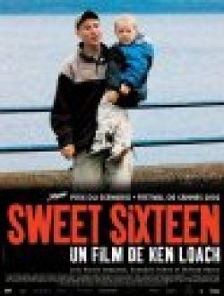 Милые шестнадцать лет - Sweet Sixteen