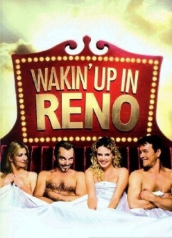 ����������� � ���� - Waking Up in Reno