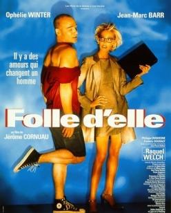 Что я сделал ради любви - Folle delle