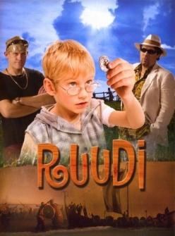 Руди - Ruudi
